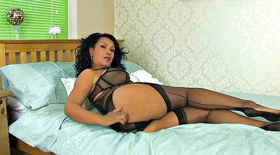 Mature stockings, Stockings mature, Solo mature, Milf stockings