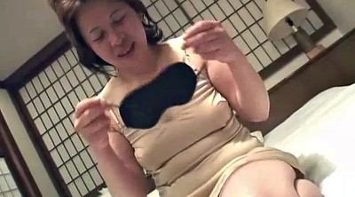 Asian granny, Hairy pussy, Vibrator mature, Mature vibrator, Mature masturbating, Insertions