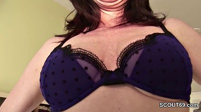 Mom son, Step mom, Mom and son, Mom anal, Help, Mom help