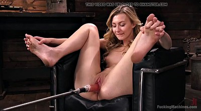 Fuck, Whoring, Anal foot