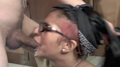 Indian wife, Indian blowjob, Wife indian