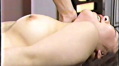 Japanese massage, Massage japanese, Massage orgasm, Japanese orgasm, Orgasm massage