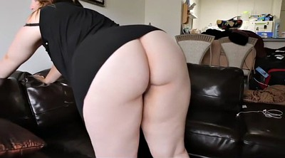 Mature, Bbw mature, Mature big ass, Big ass mature