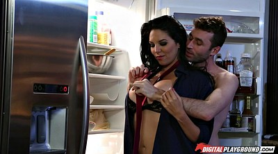 Missy martinez, Missy, Blindfolded, Fun, Blindfold