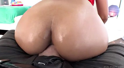 Asian anal, Ass, Asian white