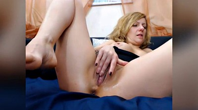 Mature foot, Sounding, Sound, Mature ass, Footing, Mature feet