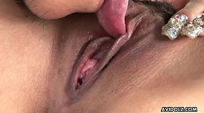 Squirting, Japanese squirt, Japanese peeing, Gyno, Japanese pussy close up, Japanese squirting