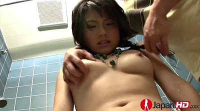 Japanese squirt, Japanese squirting, Japanese peeing, Asian peeing, Japanese pee, Japan pee