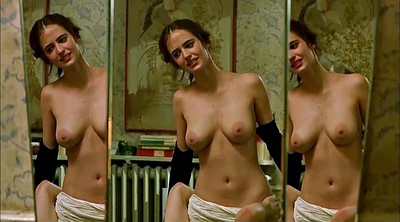 Eva, Eva green, Nude, Teen big, Green, Teen nude