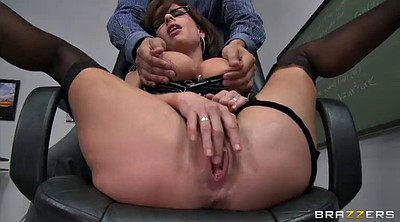Mature big tits, Mature orgasm, Veronica avluv, Veronica, Mature fingering, Avluv