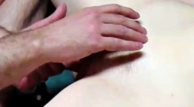 Wife orgasm, Homemade wife