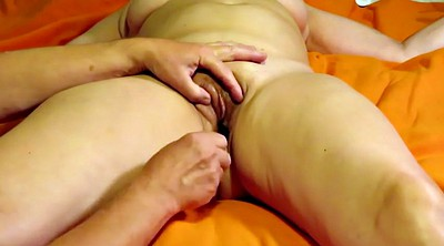 Tied up, Bondage orgasm