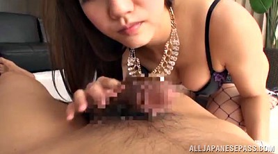 Foot job, Asian feet, Stocking babe, Feet lick, Asian orgasm