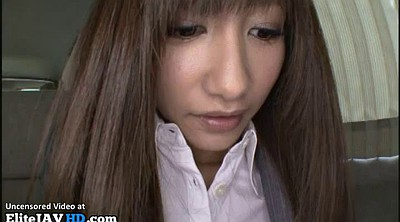 Japanese massage, Car, Japanese beauty, Japanese pantyhose