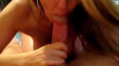 Swinger, Homemade mature