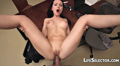 Foot, Russian anal, Foot pov, Anal pov, Russian foot, Toys anal