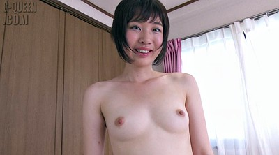 Pussy spread, Spreading, Lips, Asian shaved pussy