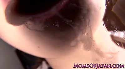 Japanese mom, Japanese moms, Pov mom