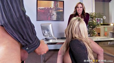 Julia ann, Office, Olivia austin, Secretaries, Julia ann anne