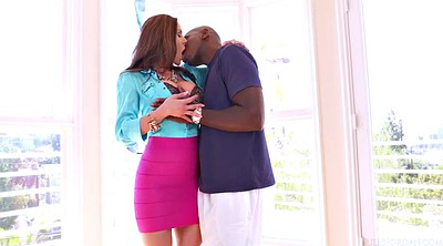 Black, Kendra lust, Kendra, Biggest cock