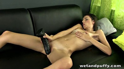 Monster, Monster anal dildo, Anal toy, Monster anal