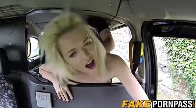 Taxi, Blow