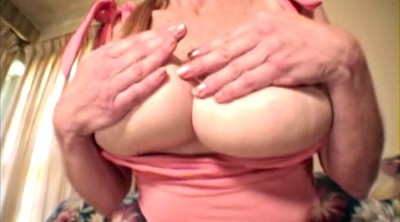 Huge tits, Nipples, Big nipples, Huge nipples, Big natural