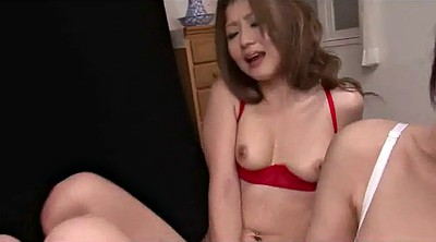 Japanese beauty, Young girl, Japanese girl, Japanese young, Japanese pornstar