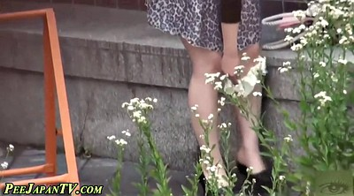 Japanese piss, High heels, Japanese beauty, Voyeur piss, Japanese pissing, Japanese beautiful