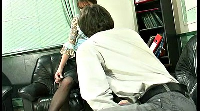 Mature, Young, Russian mature, Anal milf, Russian anal, Mature office