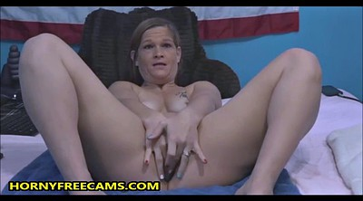 Anal fist, Double fist, Deep anal dildo, Double fisting, Milf dp, Fisting anal
