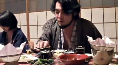 Japanese threesome, Uncensored, Japanese party, Japanese jav, Japanese uncensored, Dinner