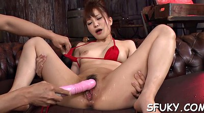 Japanese big ass, Japanese pee, Japanese butt, Japanese peeing, Japanese big butt, Japanese babe