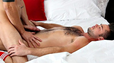 Oil, Hairy pussy fuck, Hairy pussy