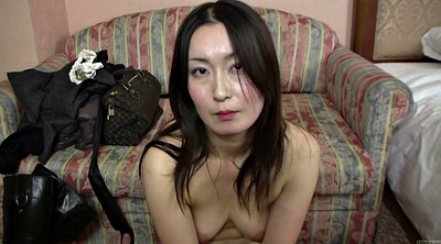 Japanese black, Japanese subtitle, Japanese model, Subtitle, Japanese hd, Japanese and black