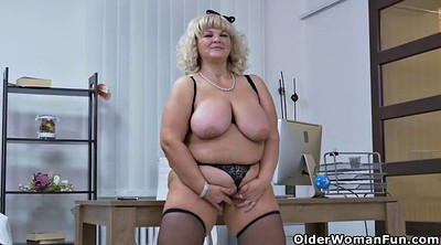 Bbw mature, Granny bbw, Ebony granny, Mature office, Mature ebony, Gay mature