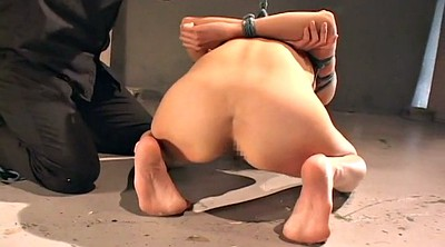 Japanese bdsm, Tied teen, Japanese hard, Japanese bondage