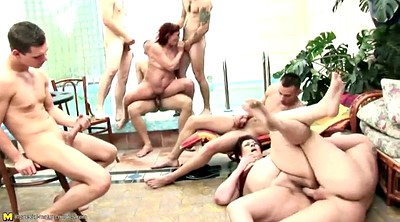 Piss, Boy, Grandmother, Milf piss, Mature pissing, Mature boy