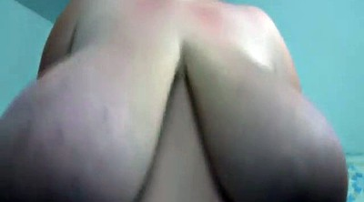 Boobs, Bbw solo, Big butt solo, Bbw boobs, Big boobs bbw