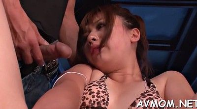 Japanese mom, Japanese mature, Moaning, Asian mom, Japanese moms, Asian milf