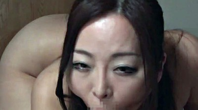 Japanese mature, Japanese old, Busty mature, Aunt, Old japanese