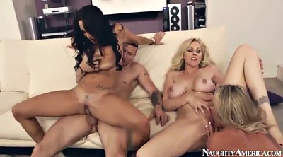 Brandi love, Ava addams, Love, Addams, Brandy love, Anne