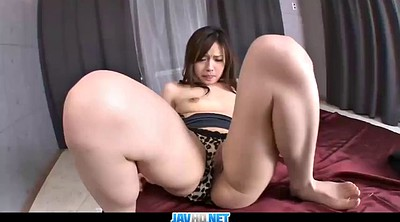 Subtitle, Japanese office, Japanese beauty, Asian office, Beautiful japanese