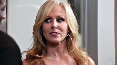 Julia ann, Monster cock, Ann