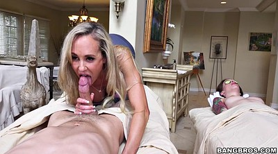 Sleeping, Sleep, Brandi love, Sleeping blowjob