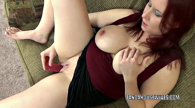 Chubby pussy, Mature amateur, Wife dildo, Used wife, Mature homemade, Homemade wife