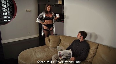 Mother son, Rachel steele, Rachel, Rachel steel, Mother fuck son, Fuck mother