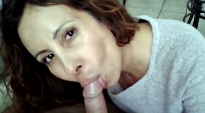 Cum swallow, Swallowing