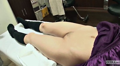 Japanese uncensored, Japanese shaved, Uncensored japanese, Pubic hair, Shaved japanese, Sex japanese