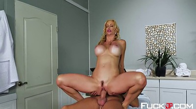 Alexis fawx, Mother in law, Alexis, In law, Massage mother